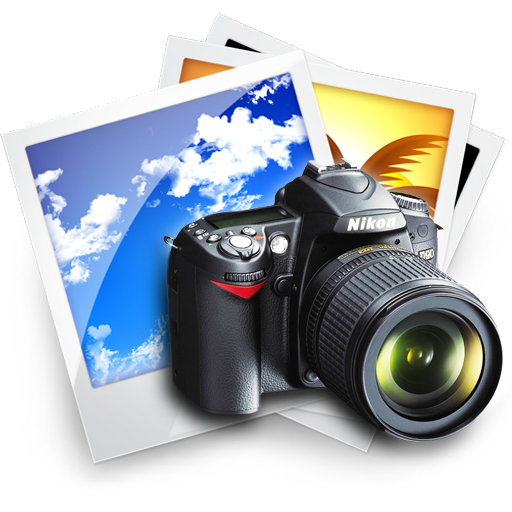 تصویر : http://rozup.ir/view/2383856/Pictures-Nikon-icon[1].png